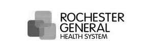 rochester-general-health-system