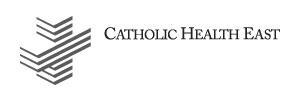 catholic-health-east