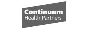continuum-health-partners