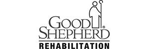 good-shepherd-rehabilitation