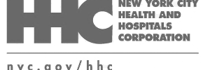 new-york-city-health-and-hospitals-corporation