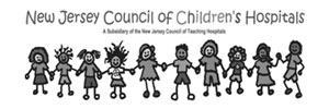 new-jersey-council-of-childrens-hospitals