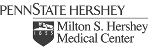 penn-state-milton-s-hershey-medical-center