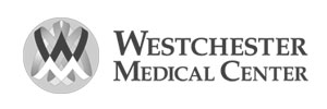 westchester-medical-center